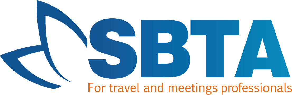 Buying Business Travel - Issue 89 - SBTA