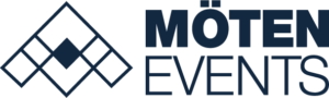 Moten & Events Logo Original Horizontal