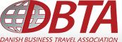logo_dbta