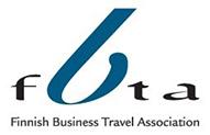 logo_fbta